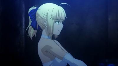 アニメ『Fate/stay night[UBW]』第12話感想 (104)