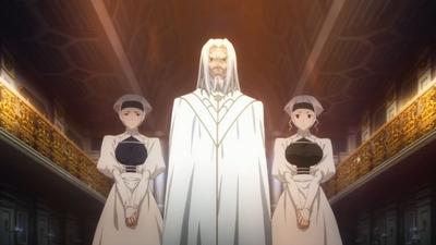 アニメ『Fate/stay night[UBW]』第12話感想 (101)