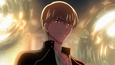 アニメ『Fate/stay night[UBW]』第12話感想 (103)