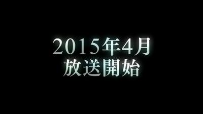 アニメ『Fate/stay night[UBW]』第12話感想 (106)