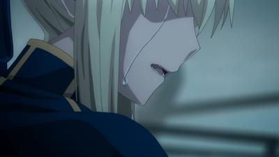 アニメ『Fate/stay night[UBW]』第12話感想 (53)