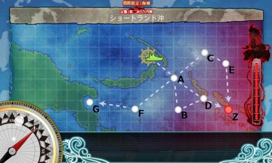 2015E1マップ