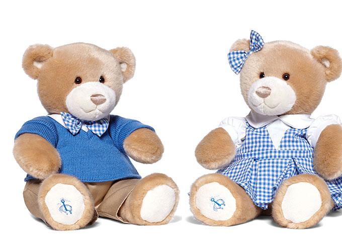 bear0328_01.jpg