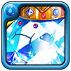 icon430.png