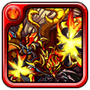 icon488.png
