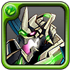 icon490.png