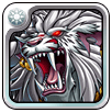 icon492.png