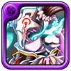 icon493.png