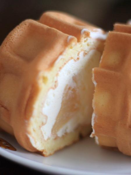 waffuru cake tabemasita (2)