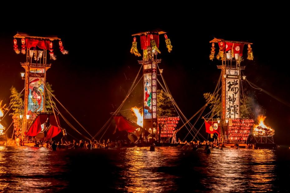 2015.08.07宝立キリコ祭り20