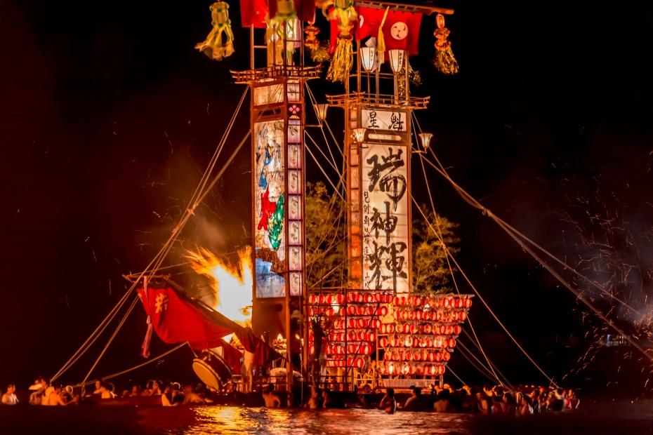 2015.08.07宝立キリコ祭り19