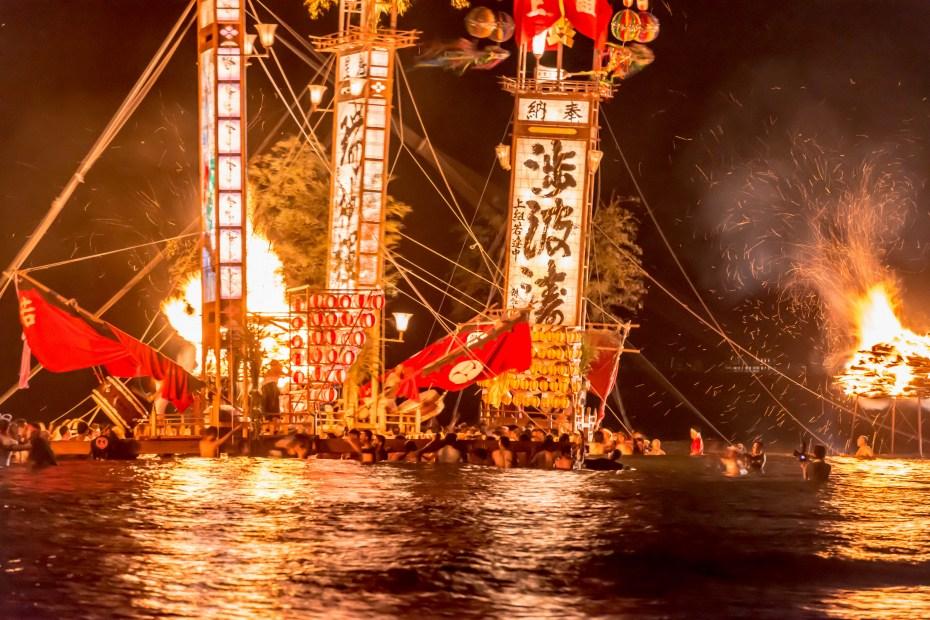 2015.08.07宝立キリコ祭り18