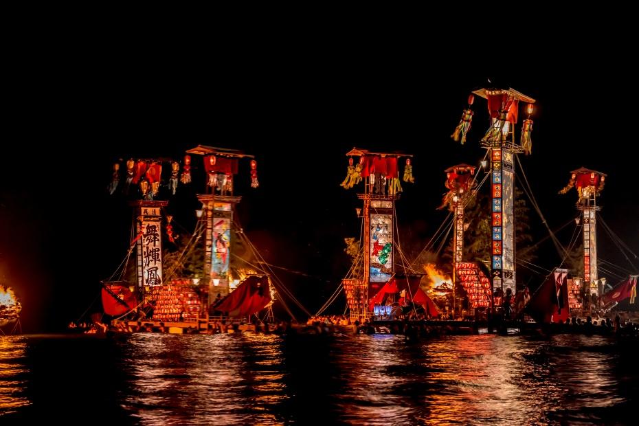 2015.08.07宝立キリコ祭り14