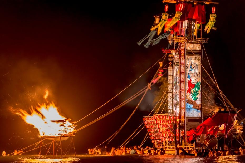 2015.08.07宝立キリコ祭り12
