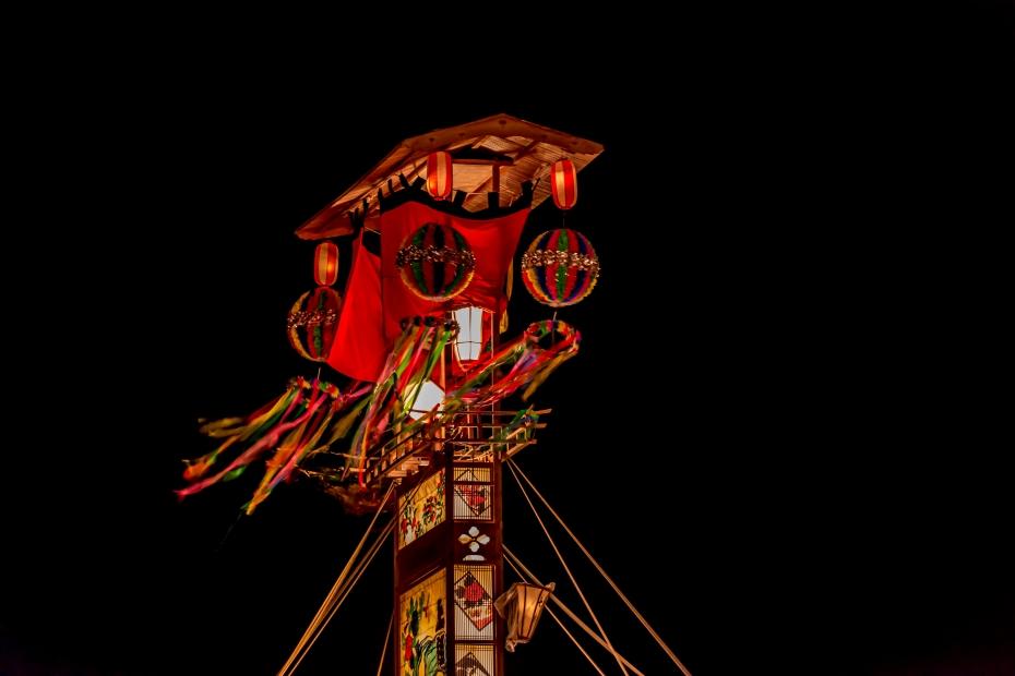 2015.08.07宝立キリコ祭り7