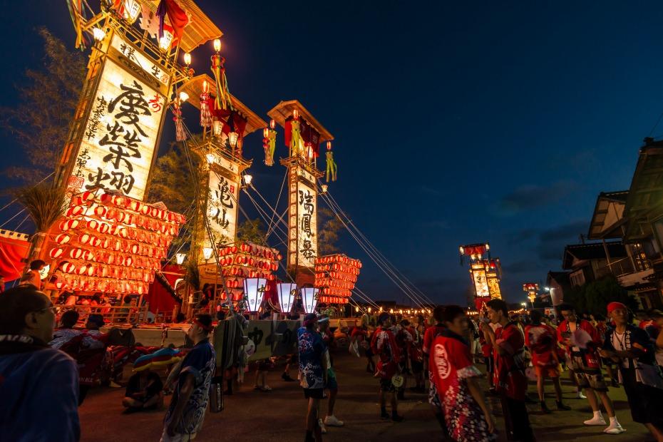 2015.08.07宝立キリコ祭り5