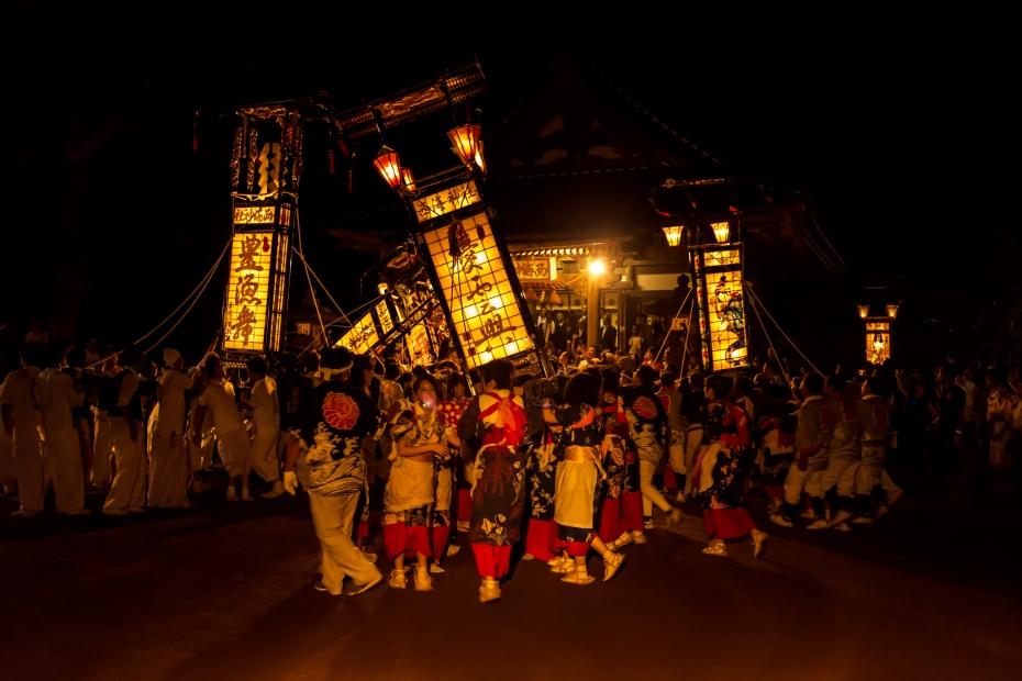 2015.08.14西海祭り21