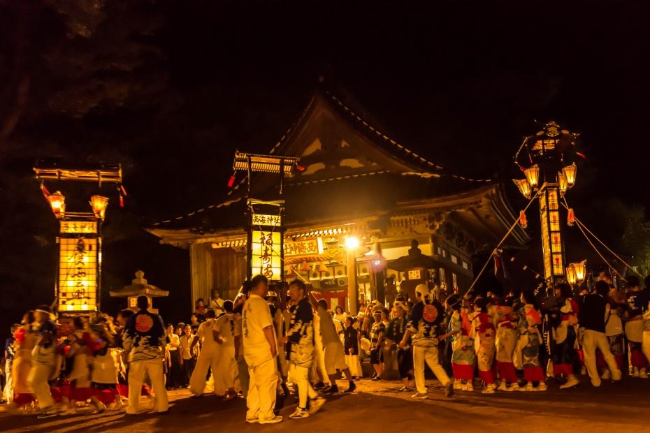 2015.08.14西海祭り19