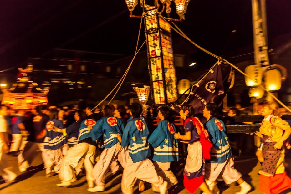 2015.08.14西海祭り16