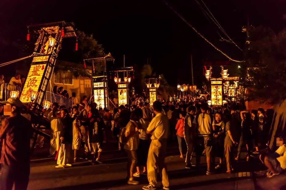 2015.08.14西海祭り18