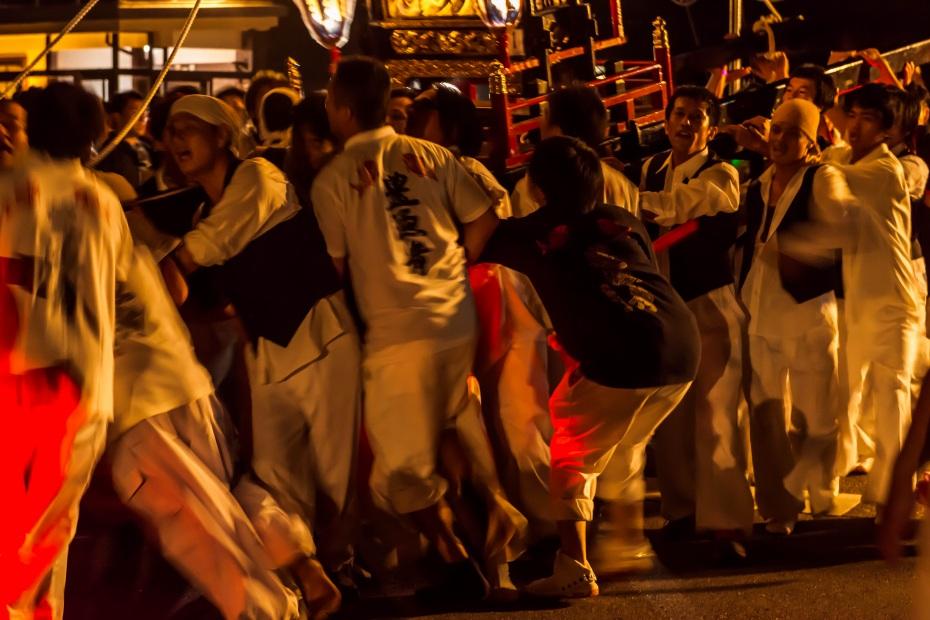2015.08.14西海祭り14