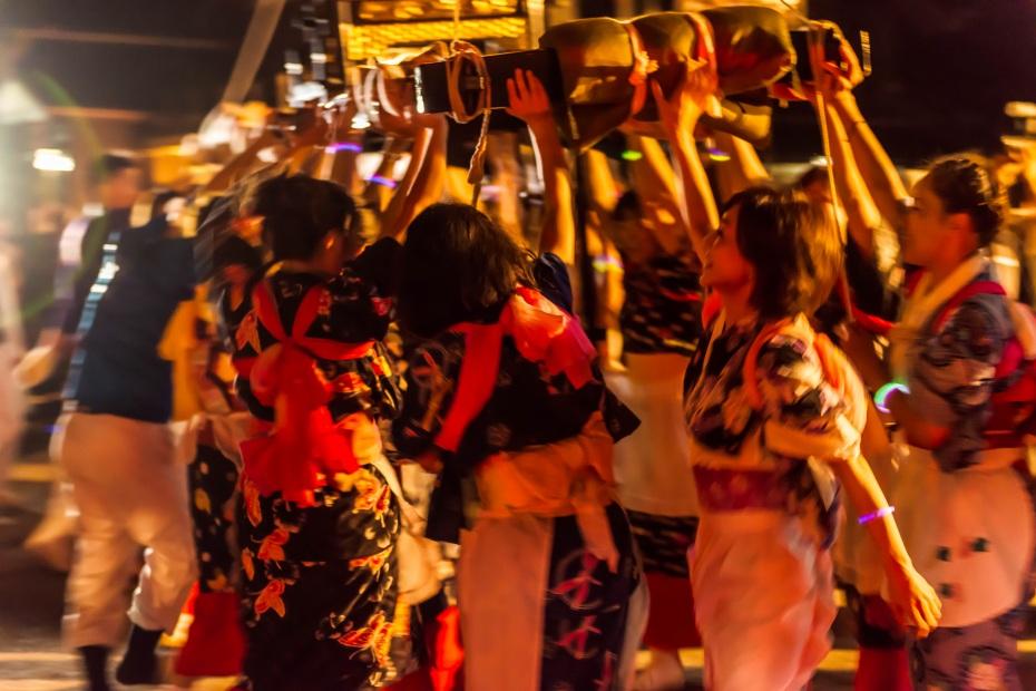 2015.08.14西海祭り15