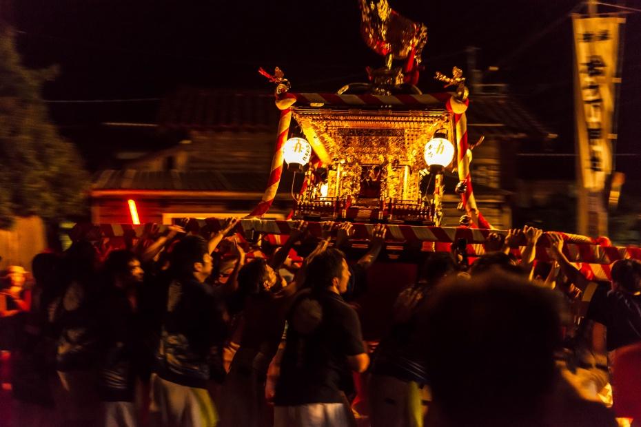 2015.08.14西海祭り13