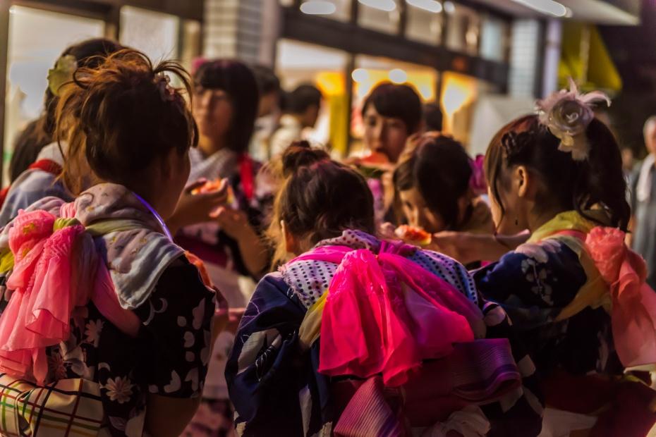 2015.08.14西海祭り10