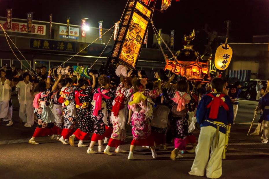 2015.08.14西海祭り11
