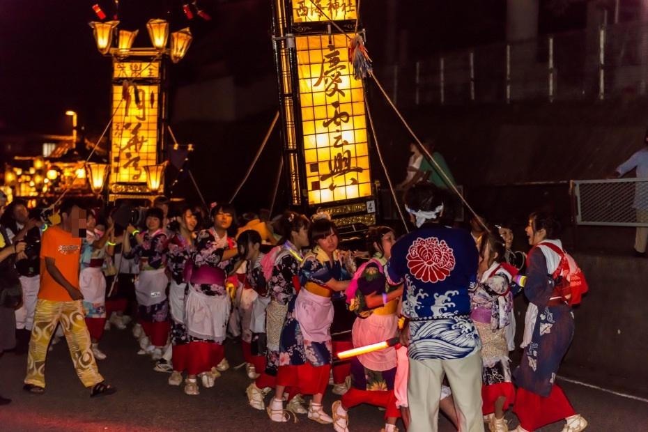 2015.08.14西海祭り9