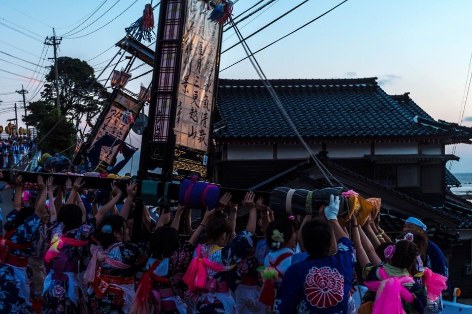 2015.08.14西海祭り7