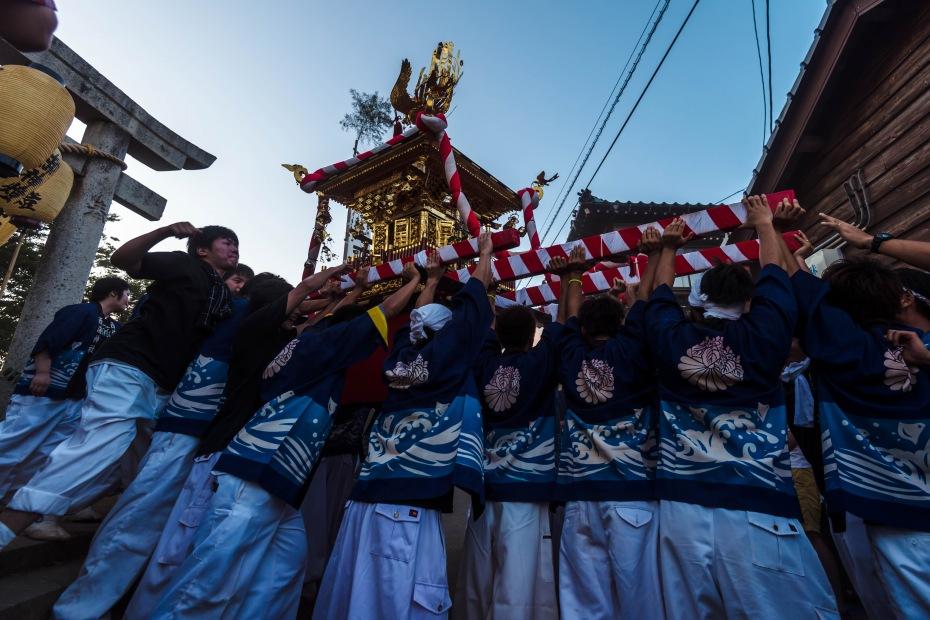 2015.08.14西海祭り5