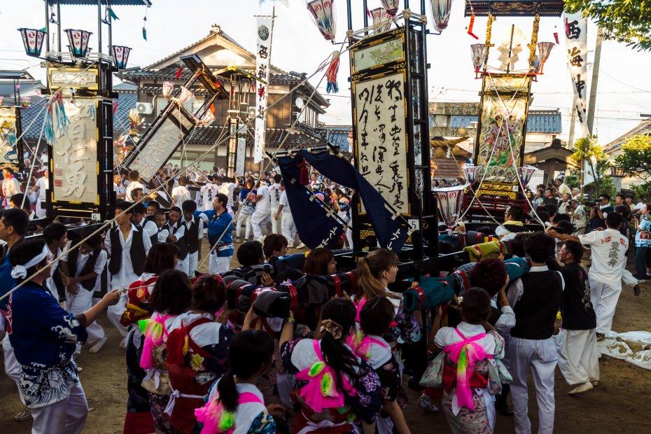 2015.08.14西海祭り2