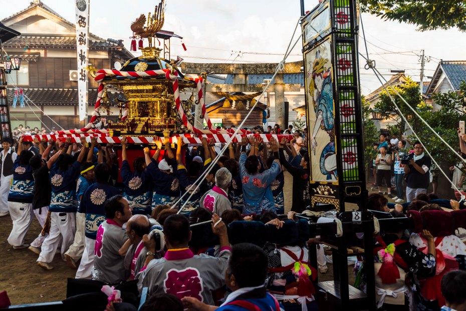 2015.08.14西海祭り3