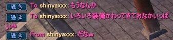 0106_4.jpg
