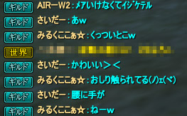 150224_4.jpg