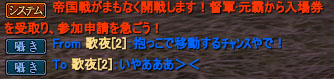150303_1.jpg