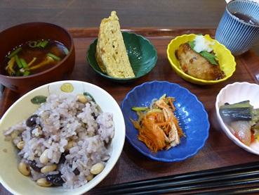 hahatoko1508.jpg