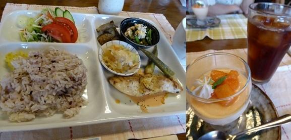 lunch150808-horz.jpg