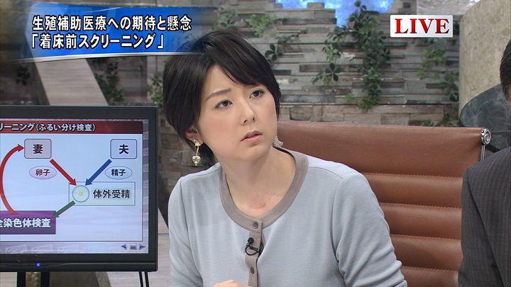 akimoto20141217_04.jpg