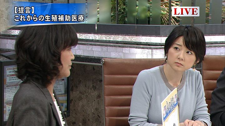 akimoto20141217_11.jpg