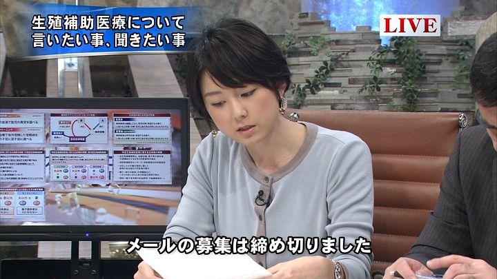 akimoto20141217_13.jpg