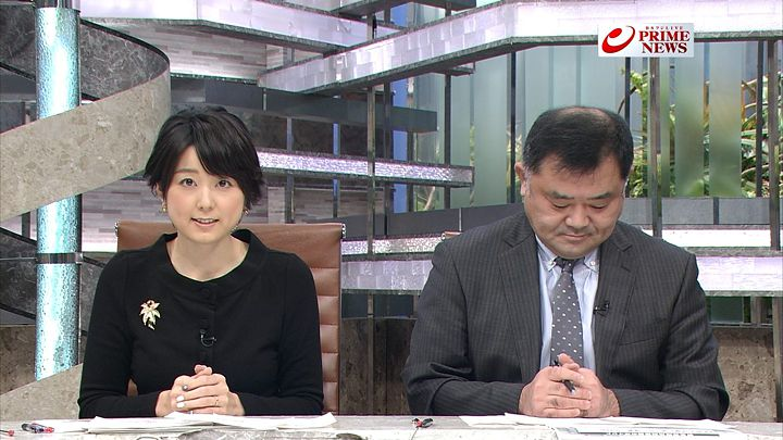 akimoto20141218_01.jpg