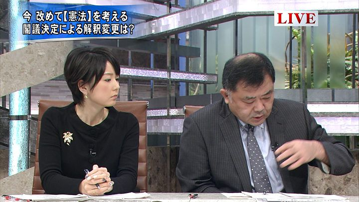 akimoto20141218_04.jpg