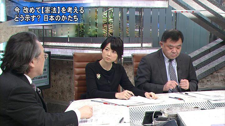akimoto20141218_05.jpg