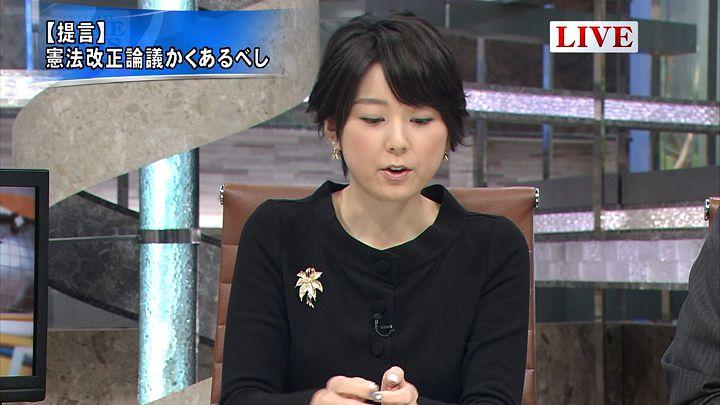 akimoto20141218_12.jpg