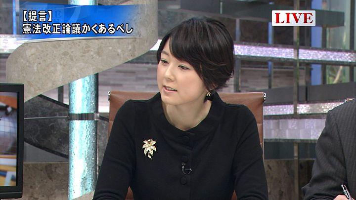 akimoto20141218_13.jpg