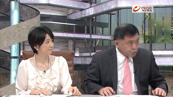 akimoto20141222_02.jpg