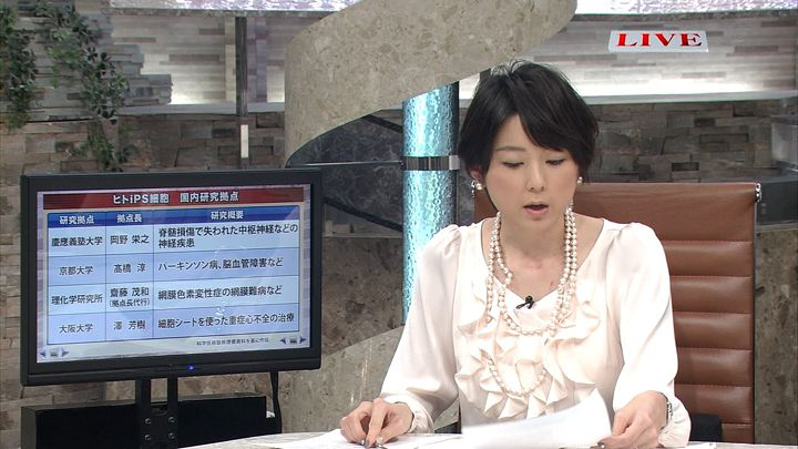 akimoto20141222_05.jpg