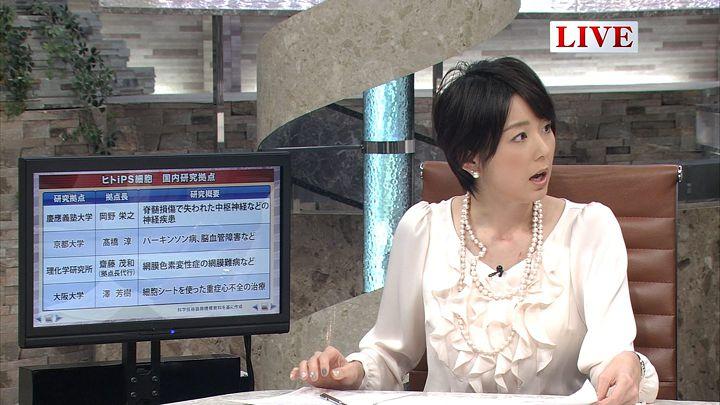 akimoto20141222_06.jpg